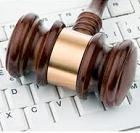 e-Sąd